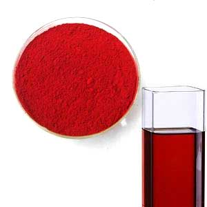 lac naturel colorant alimentaire et pharmaceutique qualit lac rouge instant lac colorant rouge - Colorant Rouge Naturel