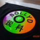 Eco-friendly high quality fast defoaming Screen Printing Shinning Glossy Silicone ink