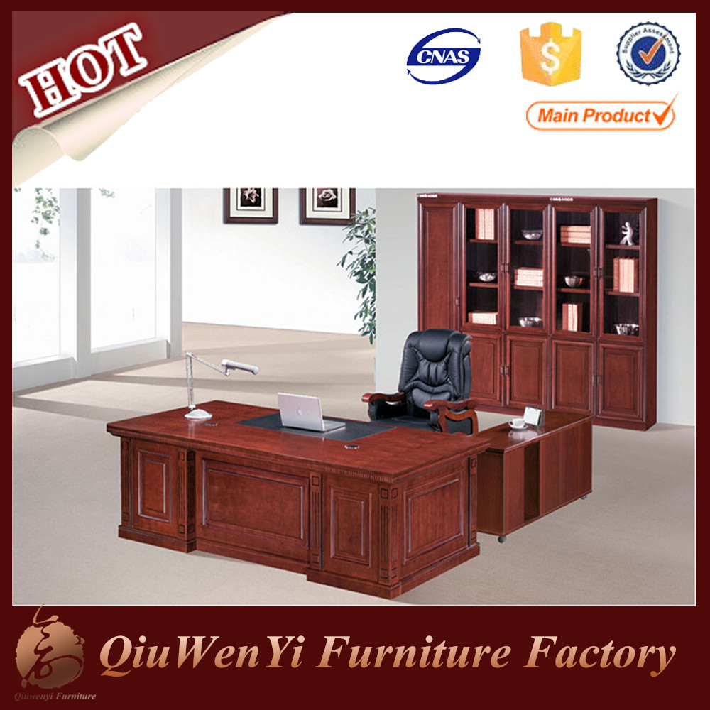 High Quality Home Office Furniture: High Quality Office Furniture Made In Foshan Of Desk Table