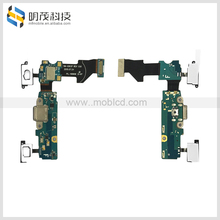 Originial Quality For Samsung Galaxy S5 Neo G903 Micro USB Charging Port & Microphone Flex Cable