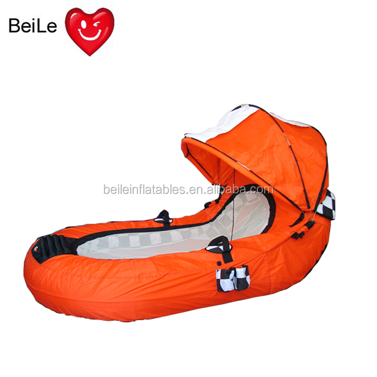 Hot sale durable and convenient pvc fishing inflatable <strong>boat</strong> with CE certificate