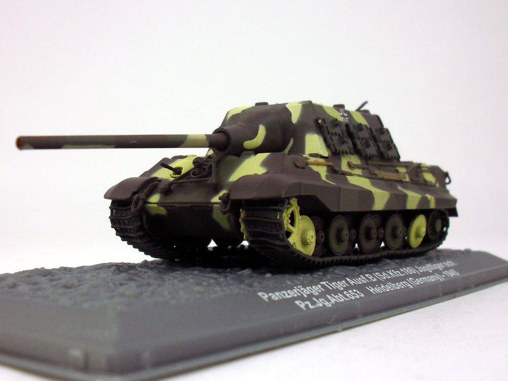 Cheap 1 16 Tiger Tank Model, find 1 16 Tiger Tank Model