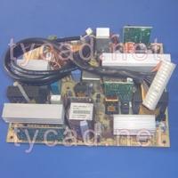 C6074-60282 C6074-60405 Power supply unit for HP DesignJet 1050C plus plotter parts