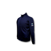 /product-detail/100-polyester-fiber-stand-collar-custom-jacket-for-men-62031094076.html