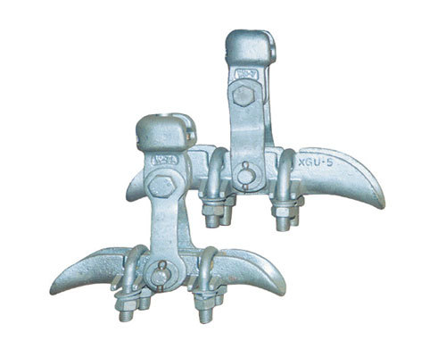scaffolding accessories-beam clamp