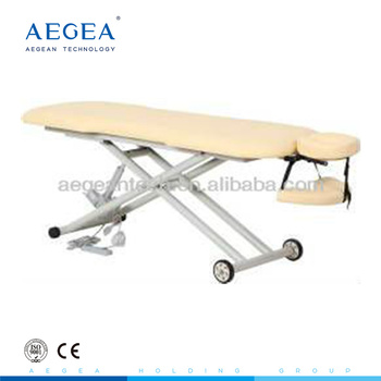 Stupendous Ag Ecc09 Height Adjustable Electric Motor Treatment Exam Tables Couch Buy Exam Tables Adjustable Exam Tables Medical Tables Product On Alibaba Com Short Links Chair Design For Home Short Linksinfo