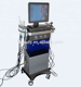 Best microdermabrasion machine / multifunction diamond dermabrasion / diamond dermabrasion machine