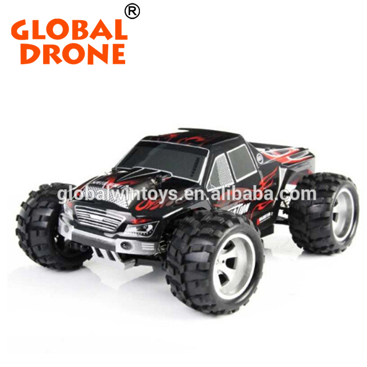 GW-TWLA979 High Speed Racing Car,4wd eddy drift car,go kart remove control drift car