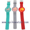 /product-detail/fashion-vogue-watch-led-digital-watch-with-flashlight-wholesale-wrist-watch-60068001796.html