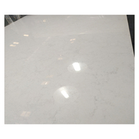 Quartz Stone Kitchen Cabinet Table Top,Engineering Quartz Stone