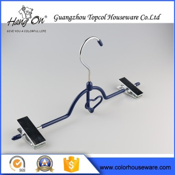 Wire hanger unique clothes hanger plastic coating metal wire hangers buy wire hanger unique - Unusual uses for wire coat hangers ...