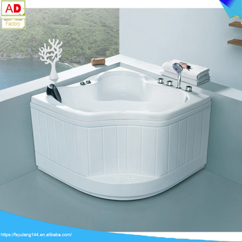 luxurious tubs out white fancy person corner indoor massage tub bathtubs hydrotherapy top hot whirlpool bathtub