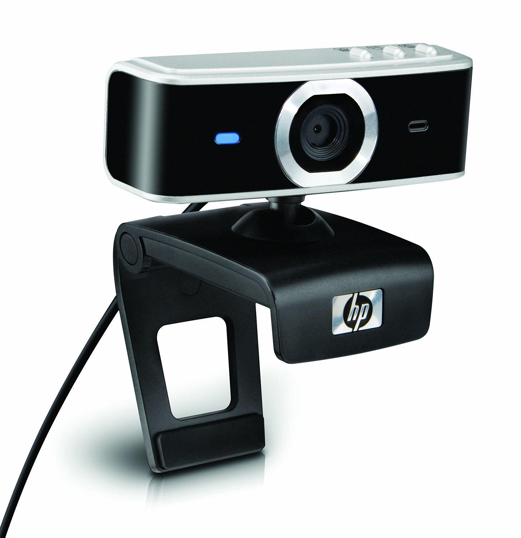 HP 3-MEGAPIXEL GX607AA DRIVERS FOR MAC