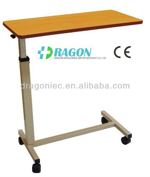 Used Bedside Tables Alluring Hospital Bedside Tables Hospital Bedside Tables Suppliers And Inspiration