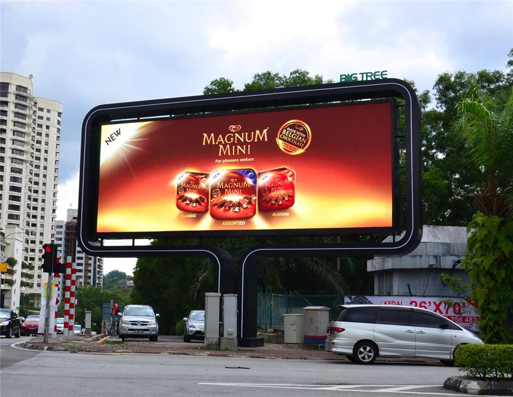 Кино видео порнухи заснятой в москве на рекламном стенде хилтон контакте