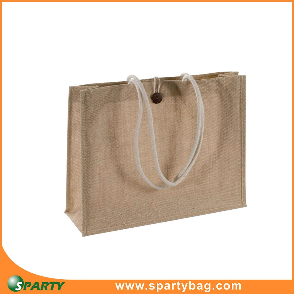 Hemp Shopping Bags Wholesale, Hemp Shopping Bags Wholesale ...