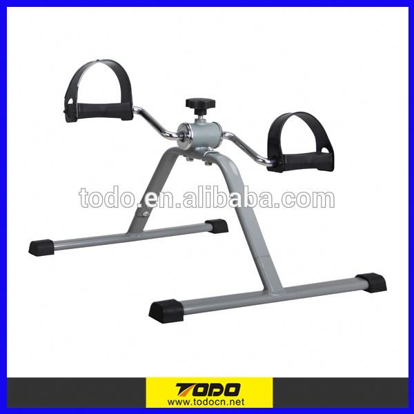 High Quality Home Gym Equipment Hand Exercise Bike Hand Therapy Exercises