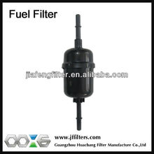 fuel filter for car Quality Plastic Fuel Filter for sale,Buy cheap Plastic Fuel