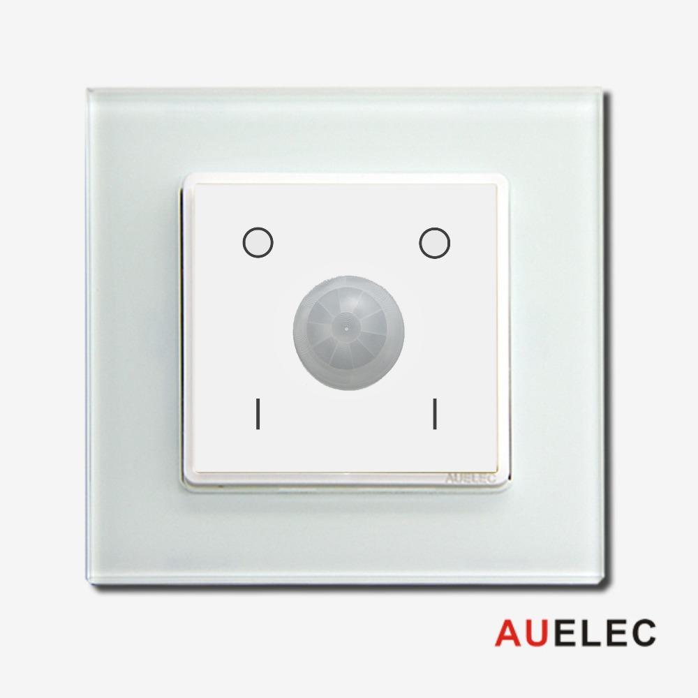 Nuevo dise o de dom tica zigbee interruptor sensor de luz - Sensor de luz precio ...