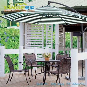 Cheap Assembled Wicker Outdoor Balcony Furniture Set Buy