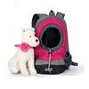 /product-detail/2016-outdoor-nylon-pet-carrier-backpack-with-double-straps-dog-front-of-bag-whose-head-out-60497736810.html