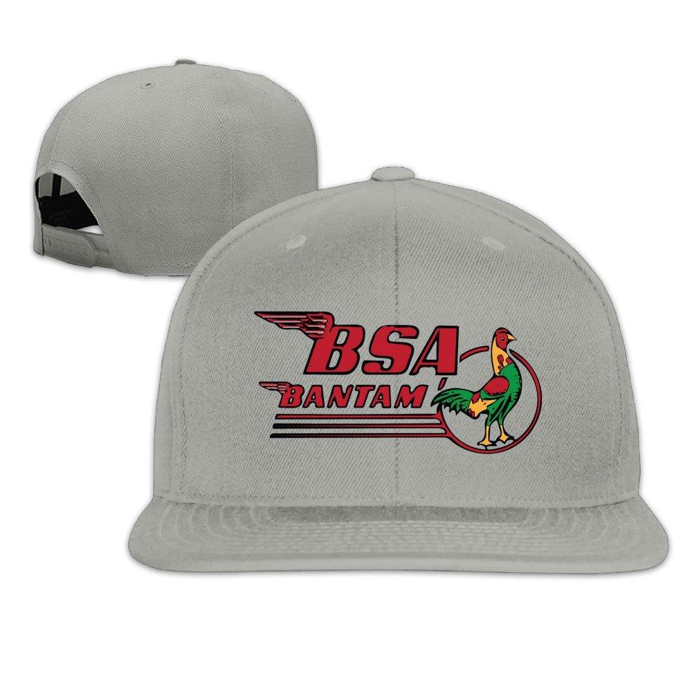 BSA MOTORCYCLES Baseball Cap