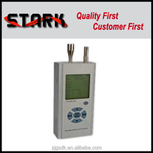 STARK HPC300 China portable particle size analyzer for sale
