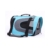 Petstar  Wholesale High Quality Pet Transport Bag Folding Dog Carrier