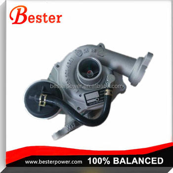Turbocharger For Ford Fiesta Turbo Kit Kp35 Turbo For Ford - Buy  Turbocharger For Ford Fiesta,Kp35 Turbo,Turbo For Ford Product on  Alibaba com