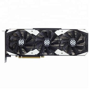 New Arrival NVIDIA ZOTAC GEFORCE RTX 2080 TI 11G DDR6 GAMING OC Graphics Card Support Preorder