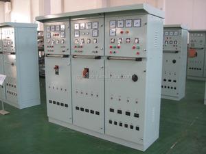 China distribution electrical panels wholesale 🇨🇳 - Alibaba
