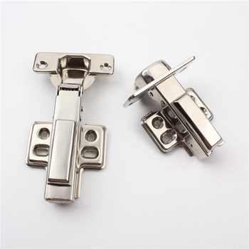 Used Furniture Soft Closing Hinges For Tv Console,Kitchen Cabinet Hinges  Types - Buy Kitchen Cabinet Hinges Types,Soft Closing Hinges For Tv ...