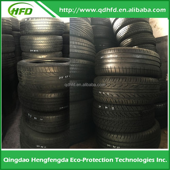 Car Tire Used Whole Texas Factory Seconds Tyres