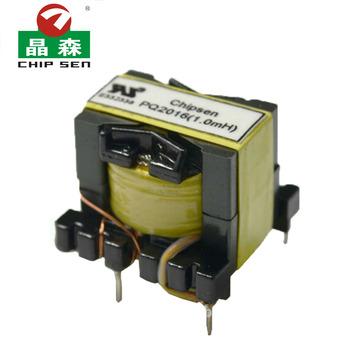 300w 20 Amp 220v 20v Ac Toroidal Transformer For Power Supply - Buy 220v  20v Ac Transformer,Power Supply Transformer,Pq3220 Toroidal Current