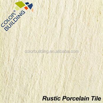 Porcelain Floor Tiles Price List Elegant Floor Tiles. Porcelain Floor Tiles Price List Elegant Floor Tiles   Buy Elegant