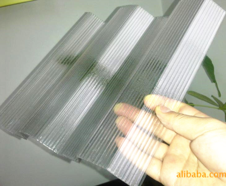 types of roof covering sheets polycarbonate sheet price per kg