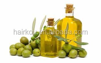 golden oil skin use portugal olive oil china factory