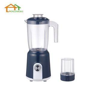 Home Use 1.5L Jar Personal Drink Mixer Machine electric blender