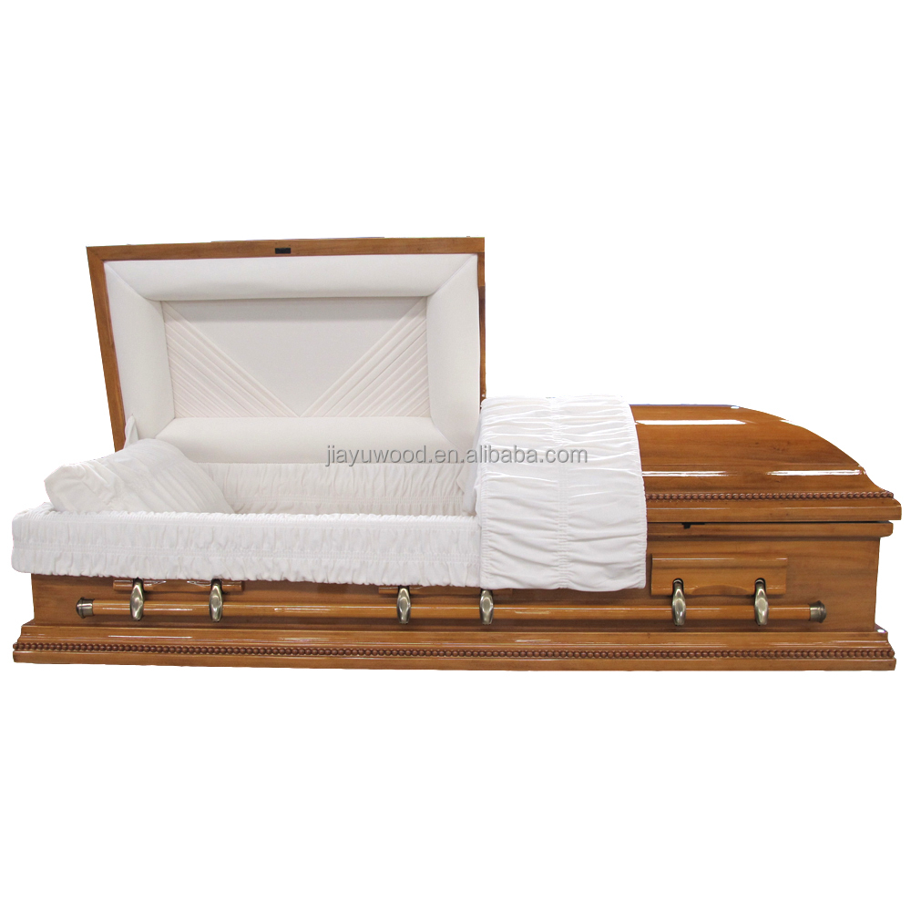 Funeral Box, Funeral Box Suppliers and Manufacturers at Alibaba.com