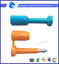 Guangzhou Container Truck Carriage Van Door Security Bolt Seals Protect Seal