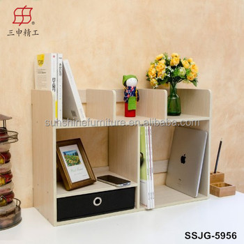 Simple Bois Support Mural Etagere A Livres Buy Support Mural Porte