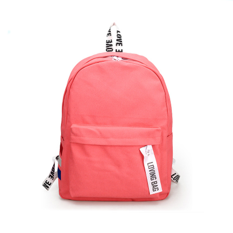 d4cba6e6717a1 مصادر شركات تصنيع رسم حقيبة مدرسية ورسم حقيبة مدرسية في Alibaba.com