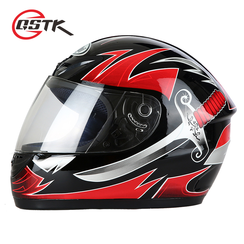 Wholesale motorcycle helmets moto retro anti noise ABS safety helmet price motorcycle open face dot with double visors for biker