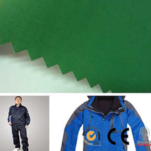 228T PU Coating Nylon Taslan Fabric | Polyurethane Coated Nylon Taslan Fabric
