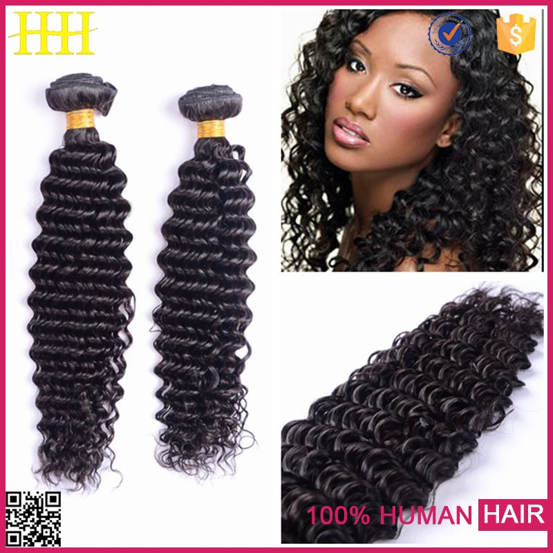 New arrival 100% human hair,brazilian kinky curly,100% unprocessed virgin jojo hair