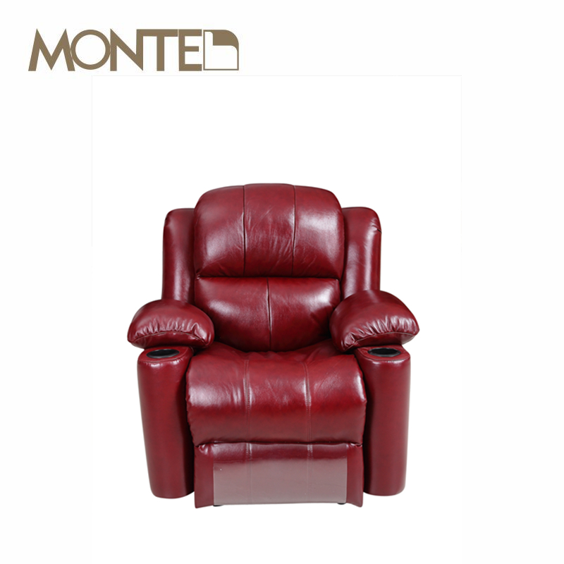 Leather Sofa Arm Covers, Leather Sofa Arm Covers Suppliers And  Manufacturers At Alibaba.com