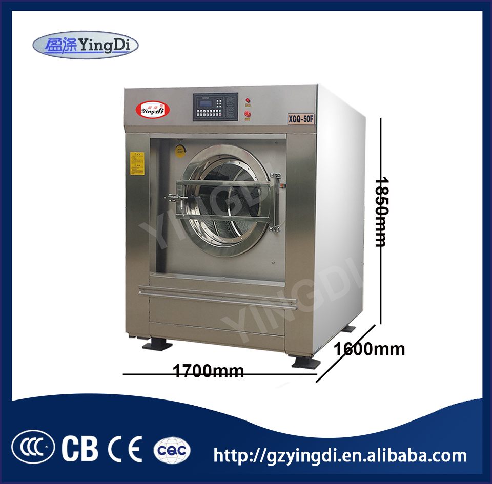 Lowes Portable Washing Machine Lowes Portable Washing Machine Suppliers And  At Alibabacom