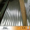 Roofing dx51d z200 galvanized corrugated iron sheet steel coil roof panel gi gl