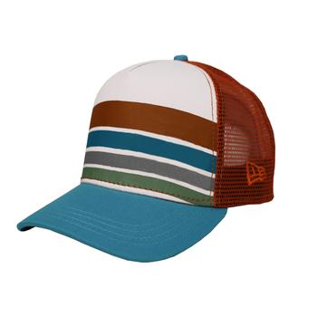 Factory Wholesale 5 Panel Yupoong Foam Trucker Hat Custom Logo - Buy ... 87bb540ba92