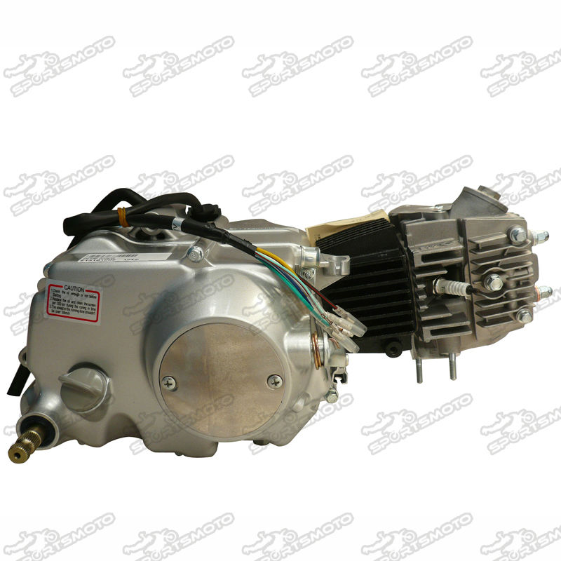 90cc Dirt Bike Engine Suppliers And